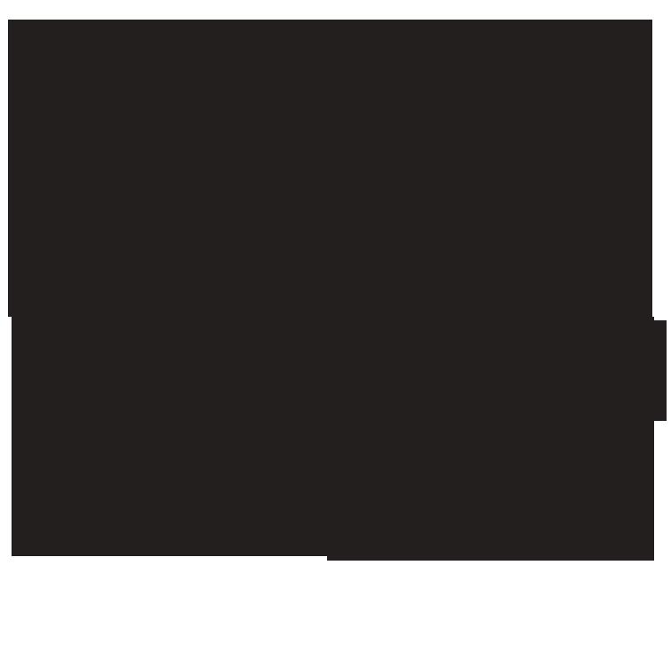 FloridinosWeb_FranchiseLeft