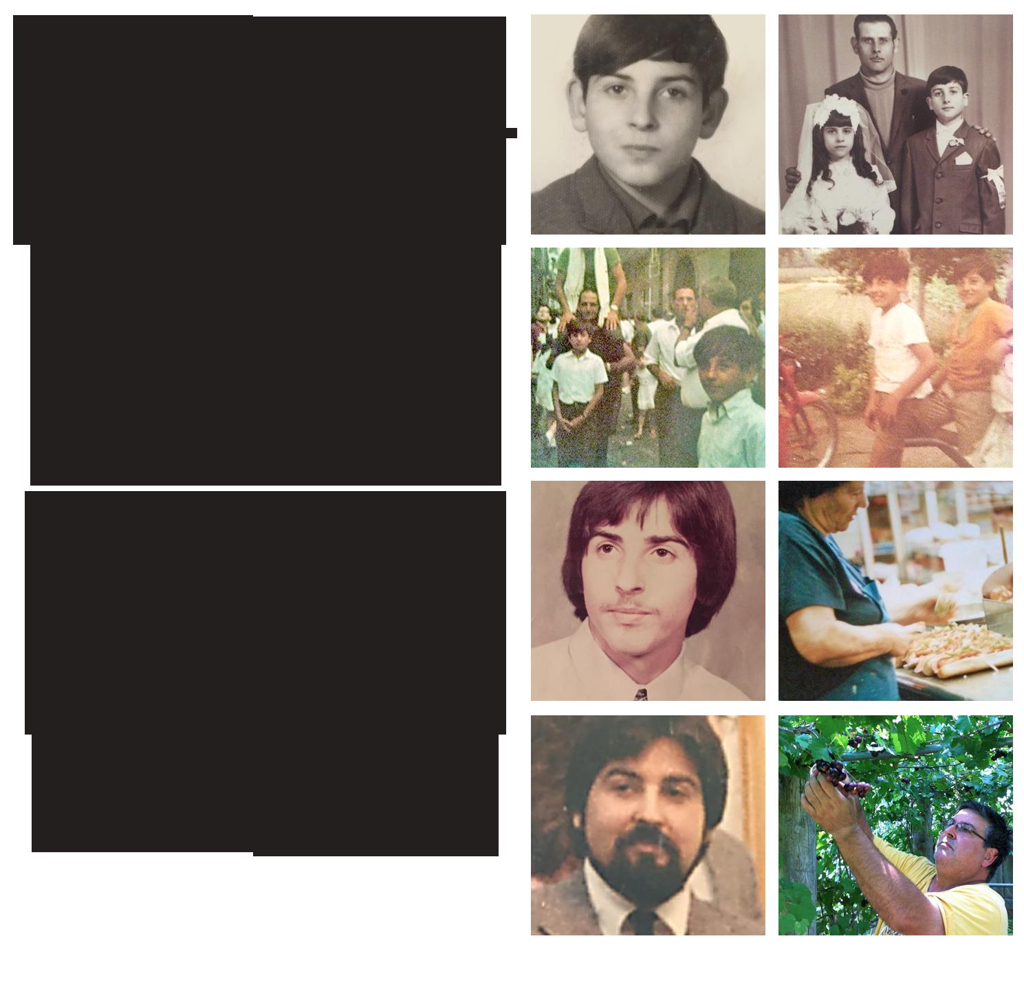 FloridinosWeb_History2