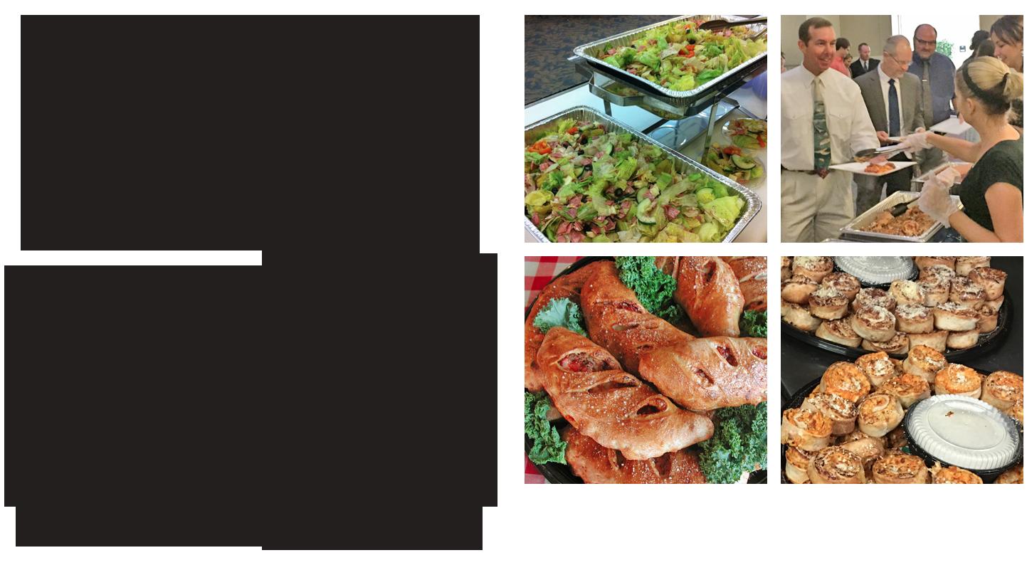 FloridinosWeb_Catering2