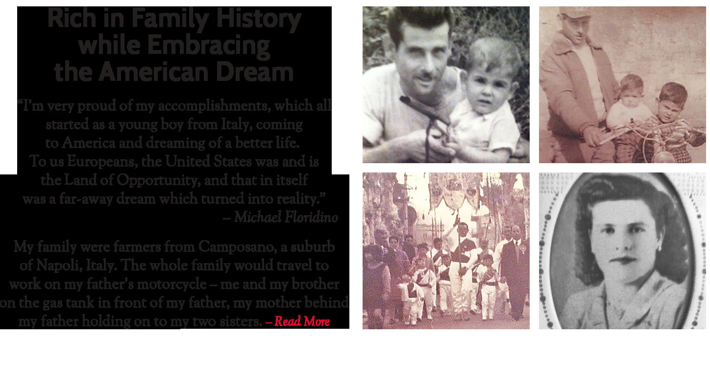 FloridinosWeb_History